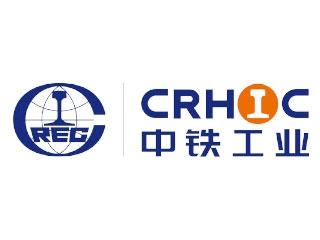 中铁工业下属公司模型项目顺利交验